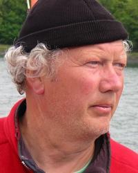 Jean-Pierre Six