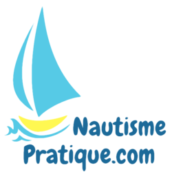 Nautisme Pratique